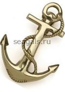 seagals.ru